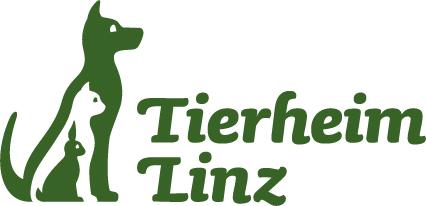 Logo Tierheim Linz